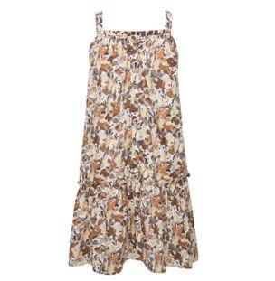 Vestido-Camuflage-de-Algodao