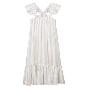 Vestido-Francesca-Listrado