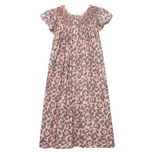 Vestido-Baby-Leopard