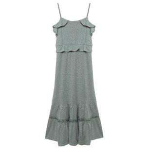 Vestido-Lulu-Summer-de-Algodao-Verde