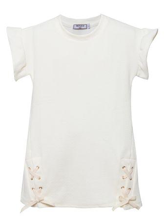 Vestido-Sand-Off-White