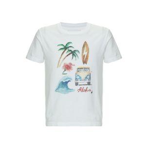 Camiseta-Aquarela-Praiana-Boys-de-Algodao-Estampada
