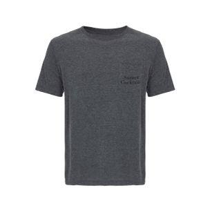 Camiseta-Sunset-Cocktails-de-Algodao-Cinza