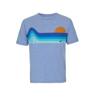 Camiseta-Waves-de-Algodao-Azul