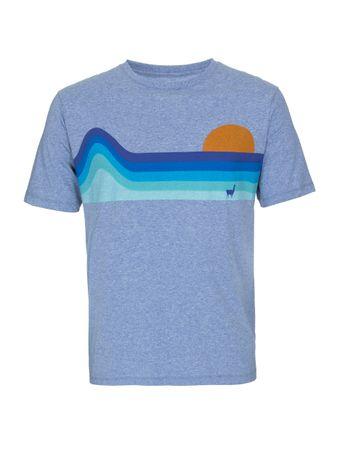 Camiseta-Waves-de-Algodao-Azul
