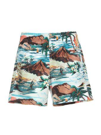 Short-Cena-Havaiana-Boys-Estampado