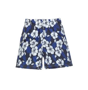 Short-Hibiscos-Boys-Estampado