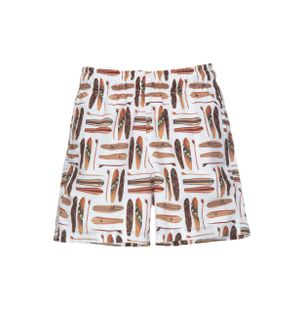 Short-Pranchas-Boys-Estampado
