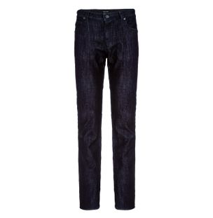 Calca-Jeans-de-Algodao-Azul-Denim