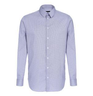 Camisa-de-Algodao-Estampada-Roxa