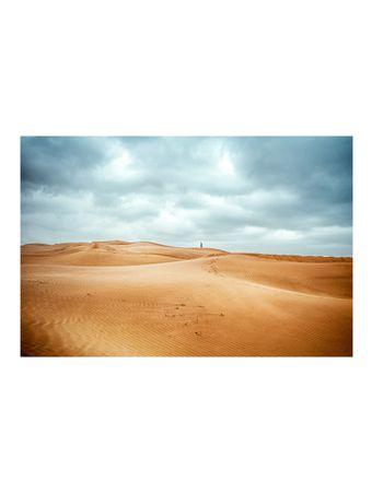 TENG-GE-LI-DESERT-IN-CHINA-FOTOGRAFIA