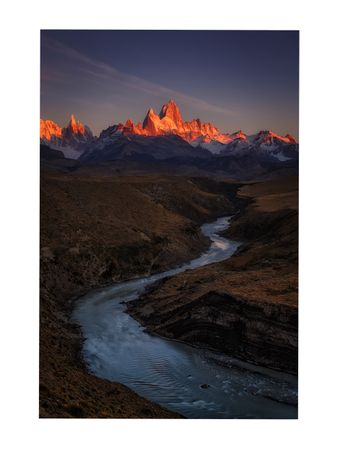 PATAGONIA-ARGENTINA-FOTOGRAFIA