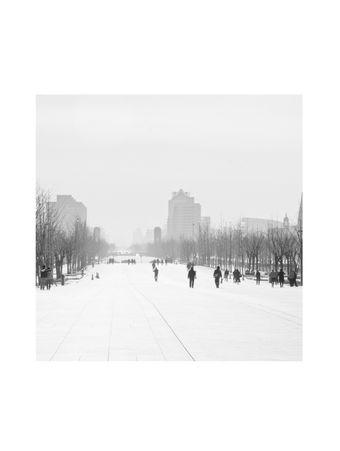OLIMPIC-VILLAGE-BEIJING-FOTOGRAFIA