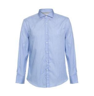 Camisa-Gola-Francesa-de-Algodao-Cinza