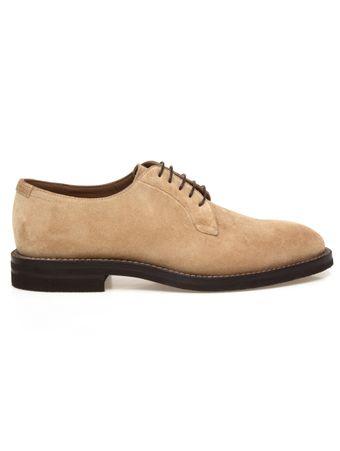 Sapato-Casual-Cool-de-Couro-Nude