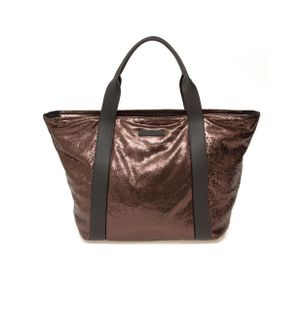 Bolsa-Shopper-Chocolate