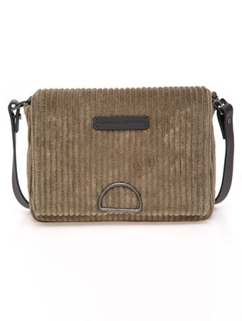 Bolsa-Shoulder-Bag-Light-Brown