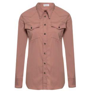 Camisa-de-Algodao-Pink