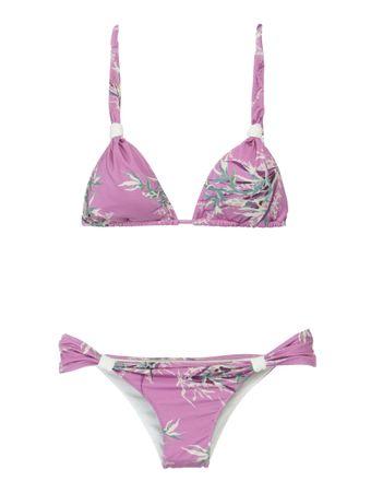 Biquini-Blossom-Estampado-Rosa