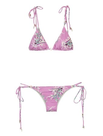 Biquini-Blossom-Floral-Rosa