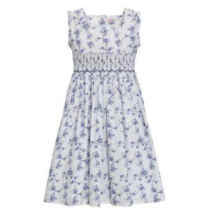 Vestido-Dede-de-Algodao-Floral-Azul