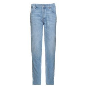 Calca-Jeans-Cropped-Azul