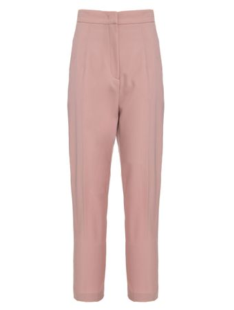 TROUSERS-F18-TROUSERS-BRUCIATO