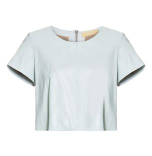 Blusa-Cropped-Basico-Clear-water