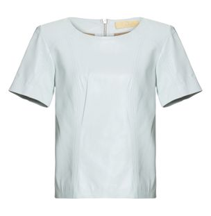 Blusa-Eliot-Clear-water