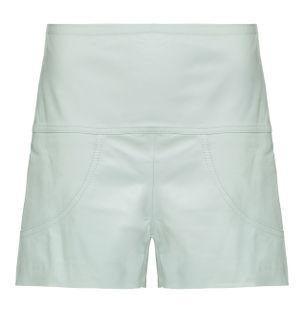 Shorts-Cintura-Alta-Basico-Clear-Water