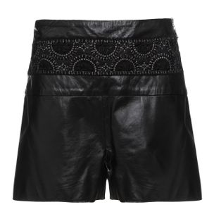 Shorts-Cos-Entremeio-Bordado-Preto