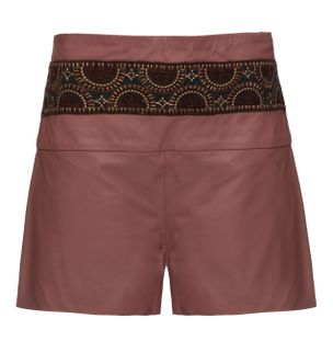 Shorts-Cos-Entremeio-Bordado-Torrone