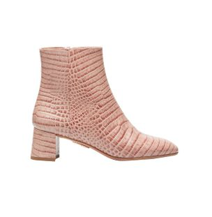 BOTA-CANO-CURTO-GRENELLE-50-FRENCH-ROSE