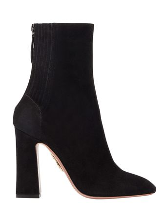 BOTA-CANO-CURTO-SAINT-HONORE-105-BLACK