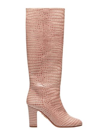 BOTA-CANO-LONGO-BRERA-85-FRENCH-ROSE