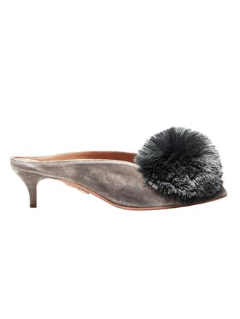 MULE-POWDER-PUFF-45-ANGORA-GREY