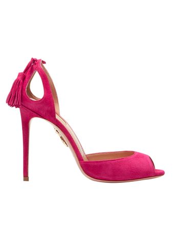 SAPATO-FOREVER-MARILYN-PEEP-TOE-105-CABARET-PINK