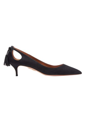 SAPATO-FOREVER-MARILYN-PUMP-45-BLACK