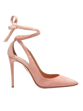 SAPATO-MILANO-PUMP-105-FRENCH-ROSE