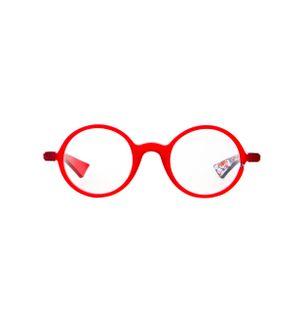 Armacao-de-Oculos-Piero-Massaro-484-Vermelha