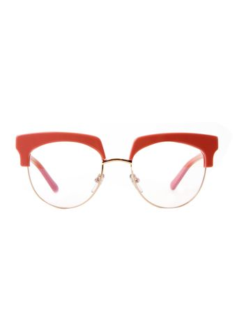 Armacao-de-Oculos-Marni-2605-Rosa-e-Dourada