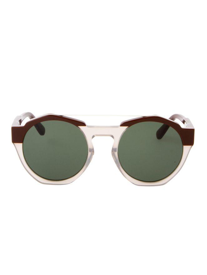Oculos-de-Sol-Marni-616S-Marrom-e-Cinza