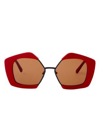 Oculos-de-Sol-Marni-603S-Vermelho