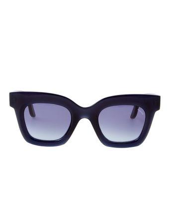 Oculos-de-Sol-Lapima-Lisa-Azul-Marinho