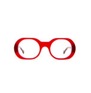 Armacao-de-Oculos-Michel-Henau-M606-Rosa-e-Vinho