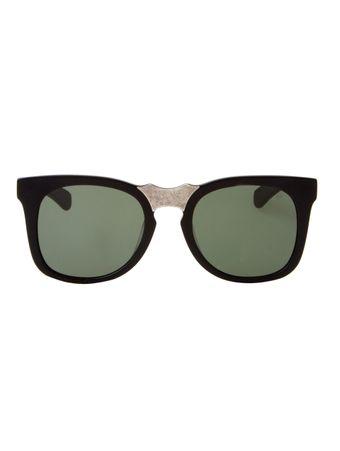 Oculos-de-Sol-Calvin-Klein-1850S-Preto-e-Prata