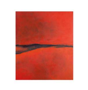 Vermelho-II-Papel-Algodao