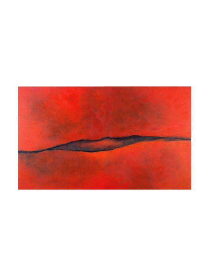 Vermelho-Absoluto-Papel-Algodao