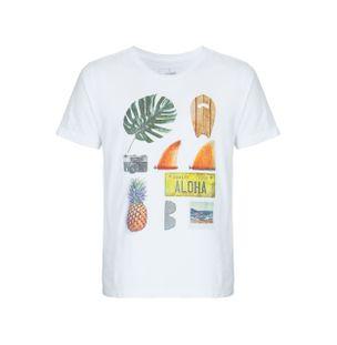Camiseta-Organizer-de-Algodao-Branca