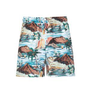 Shorts-Cena-Havaiana-Estampado-Azul